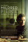 Kate Winslet, nouvelle Mildred Pierce